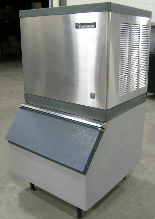 Our services mapp cooling heating cooling boiler for Ice makers for sale